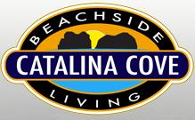 Between Playa Conchal and Playa Flamingo lays Catalina Cove on Playa Brasilito Costa Rica