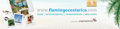 FlamingoCostaRica Tour Office