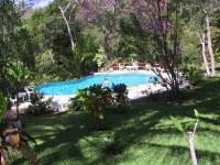 playa_azucar_guanacaste_pool_restaurant.jpg