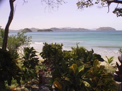 playa_azucar_guanacaste_view_of_islands.jpg