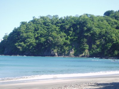 North Brasilito Beach Costa Rica.jpg