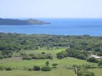 Playa Brasilito Guanacaste Costa Rica 2.jpg