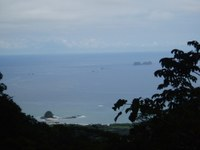 Playa Brasilito Guanacaste.jpg