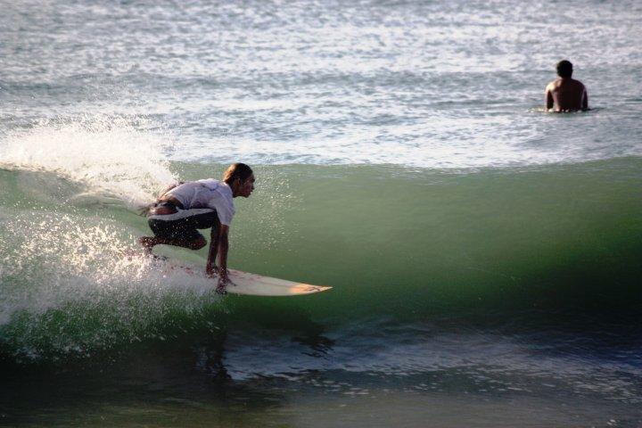 brasilito beach costa rica surfing -photo by Marian Paniagua.jpg