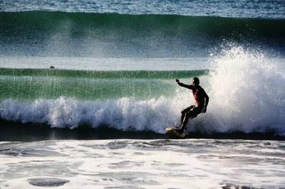 pacific coast of costa rica surf breaks -photo by Marian Paniagua Brailito Beach.jpg