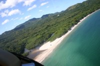 Playa Conchal White Sand Beach Guanacaste Costa Rica Arial.jpg