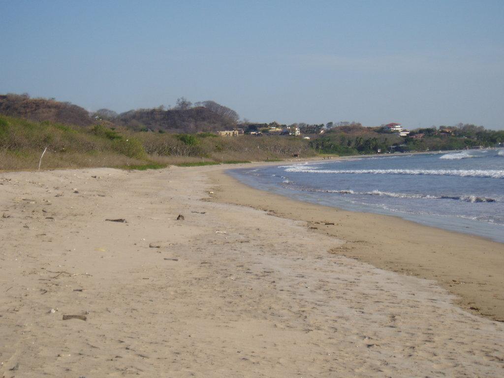 playa grande with view of Tamarindo.jpg