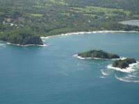 playa_penca_guanacaste_costa_rica_ariel_view.jpg