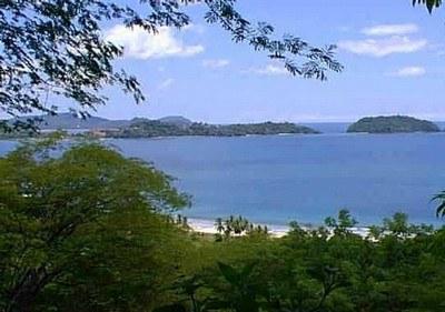 playa_penca_guanacaste_costa_rica_secluded_beach.jpg