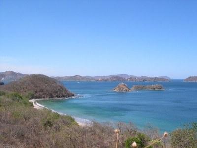 playa_penca_guanacaste_view_flamingo.jpg