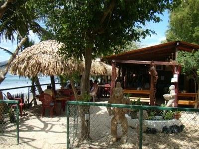 potrero_beach_pleamar_front_restaurant_fountain.jpg
