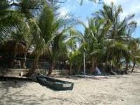 potrero_pleamar_restaurant_boat_beach.jpg