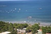 Playa Tamarindo Santa Cruz Guanacaste Costa Rica Tamarindo Beach.jpg