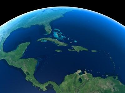 Costa-Rica-Central-America-Satelite-Map.jpg